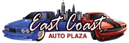 East Coast Auto Plaza | Auto Body Shop Rego Park